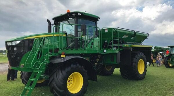 farm-days3-rs-800x445