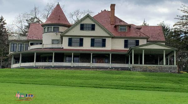 hotels in Watkins Glen