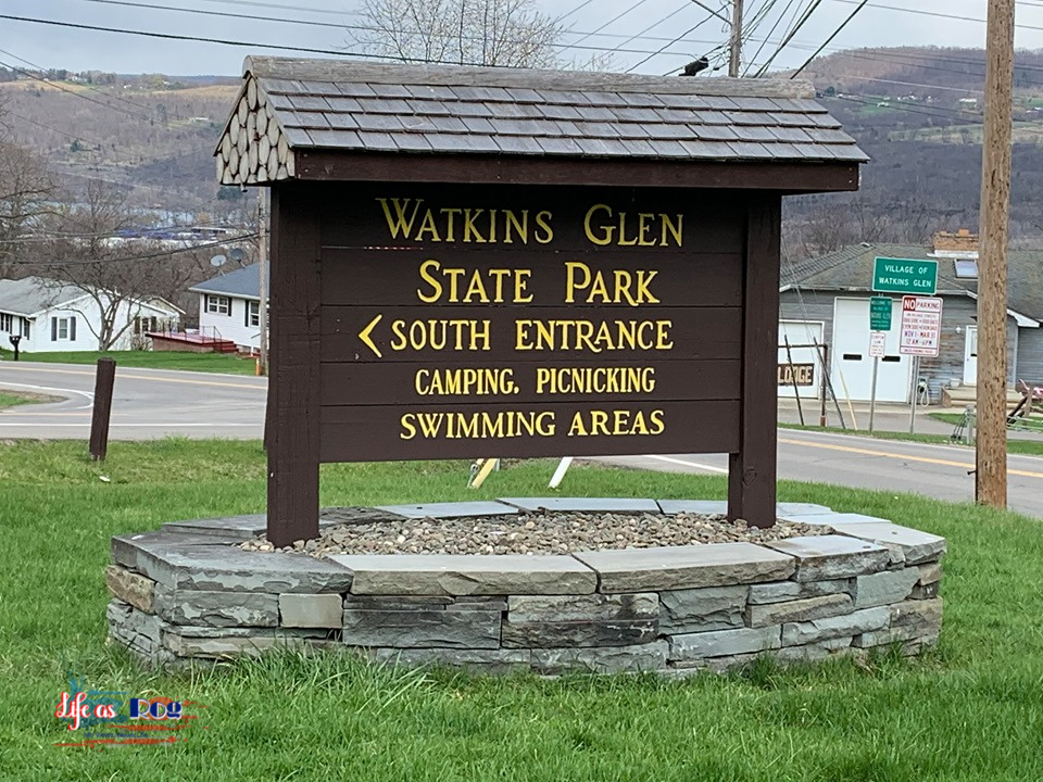 hotels in Watkins Glen