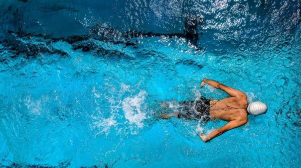 Swim Essentials