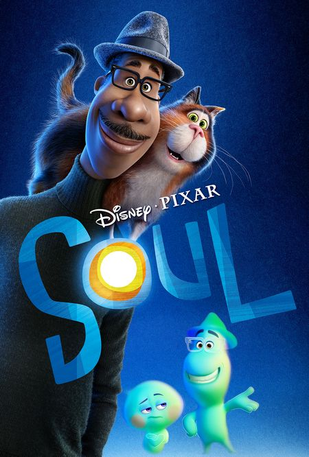 All-New In-Home Trailer for Disney and Pixar's \