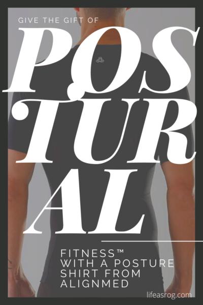 Postural Fitness™