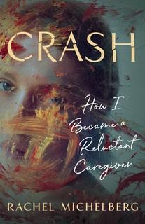 Reluctant Caregiver