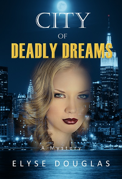 City of Deadly Dreams-Review